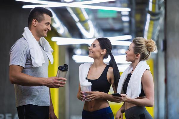Conheça estratégias para conquistar novos clientes