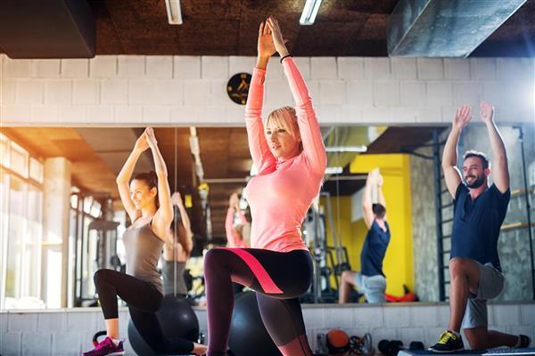 Como tornar o ambiente fitness mais agradável