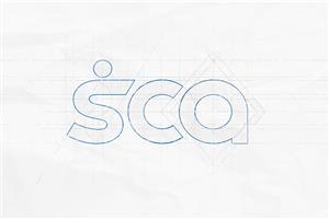 Conheça a nova logo do SCA!