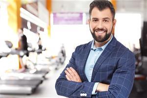 A importância de padronizar a imagem de seu negócio