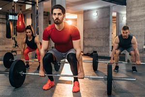 5 cuidados que todo personal trainer deveria tomar