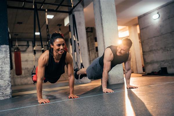 Conheça cinco hábitos que vão te ajudar a ter sucesso como Personal Trainer